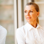 Why 91% of Working Women Are Wrong