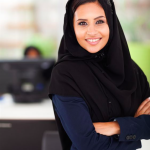 Growing Opportunities for Women in the Middle East