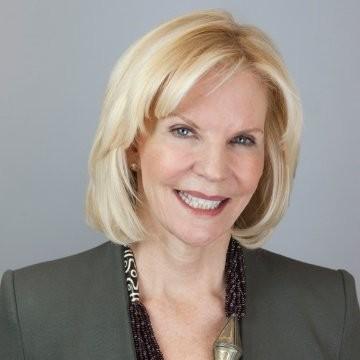 Loretta McCarthy